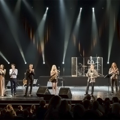 Сергей Любавин концерт 23 апреля 2016г.СПб, БКЗ