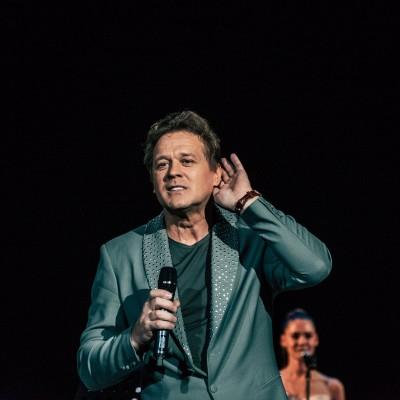 Сергей Любавин (концерт) 24